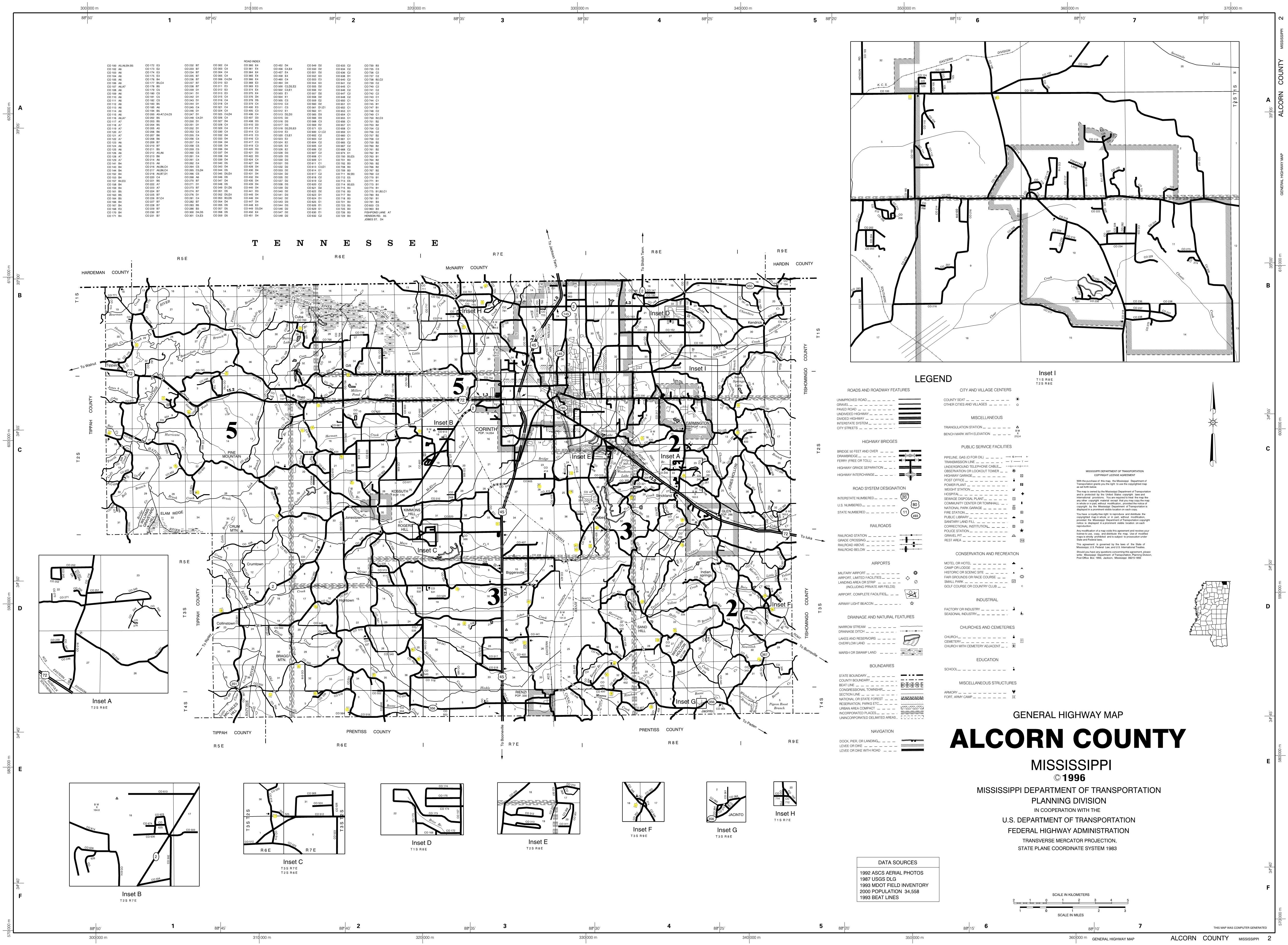 alcorn county Homescom alcorn county ms real estate: search homes for sale and mls listings in alcorn county, mississippi local information: 136 houses for sale, 0 condos, 0 foreclosure listings.
