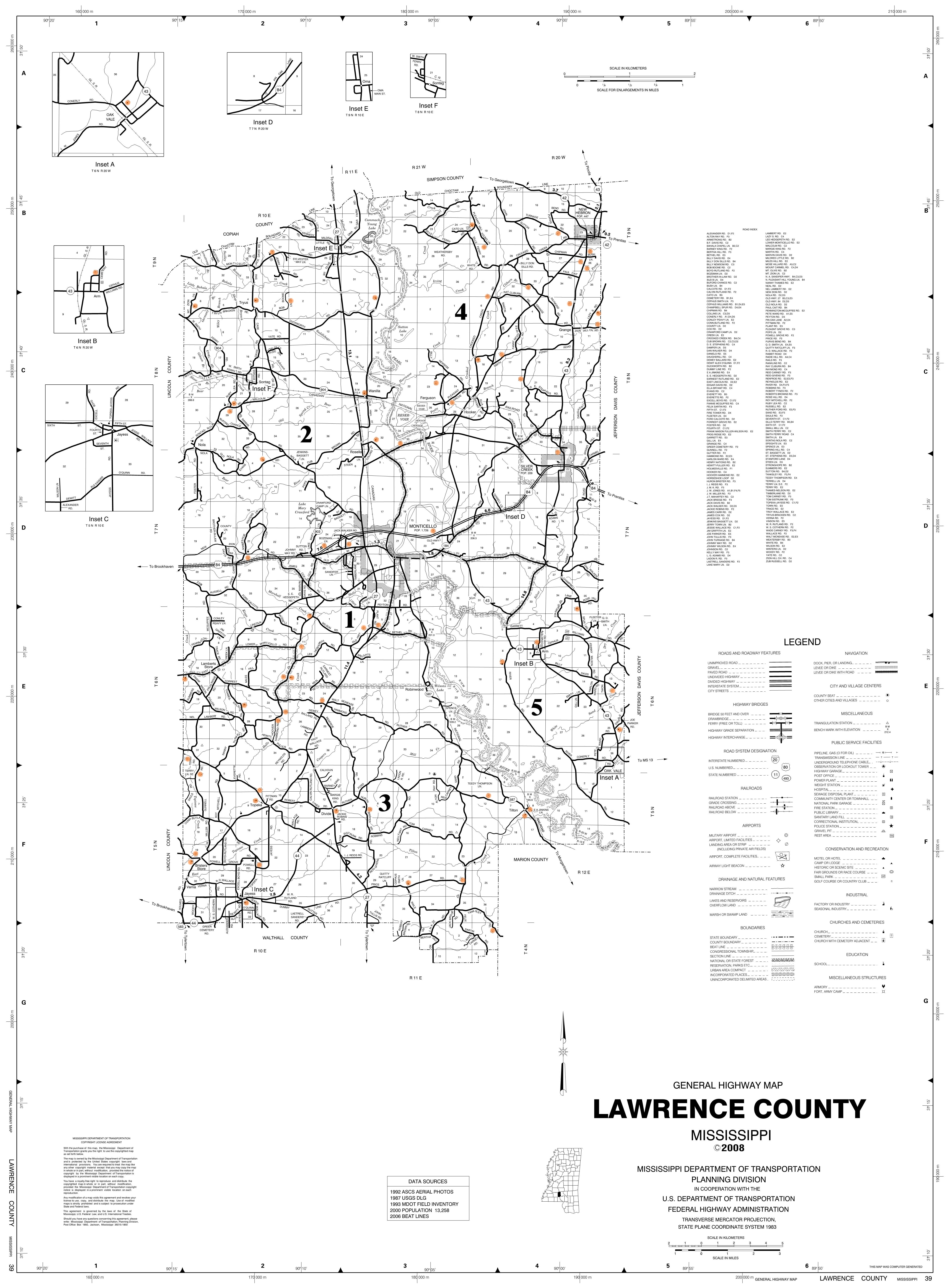 Image Result For Jackson County