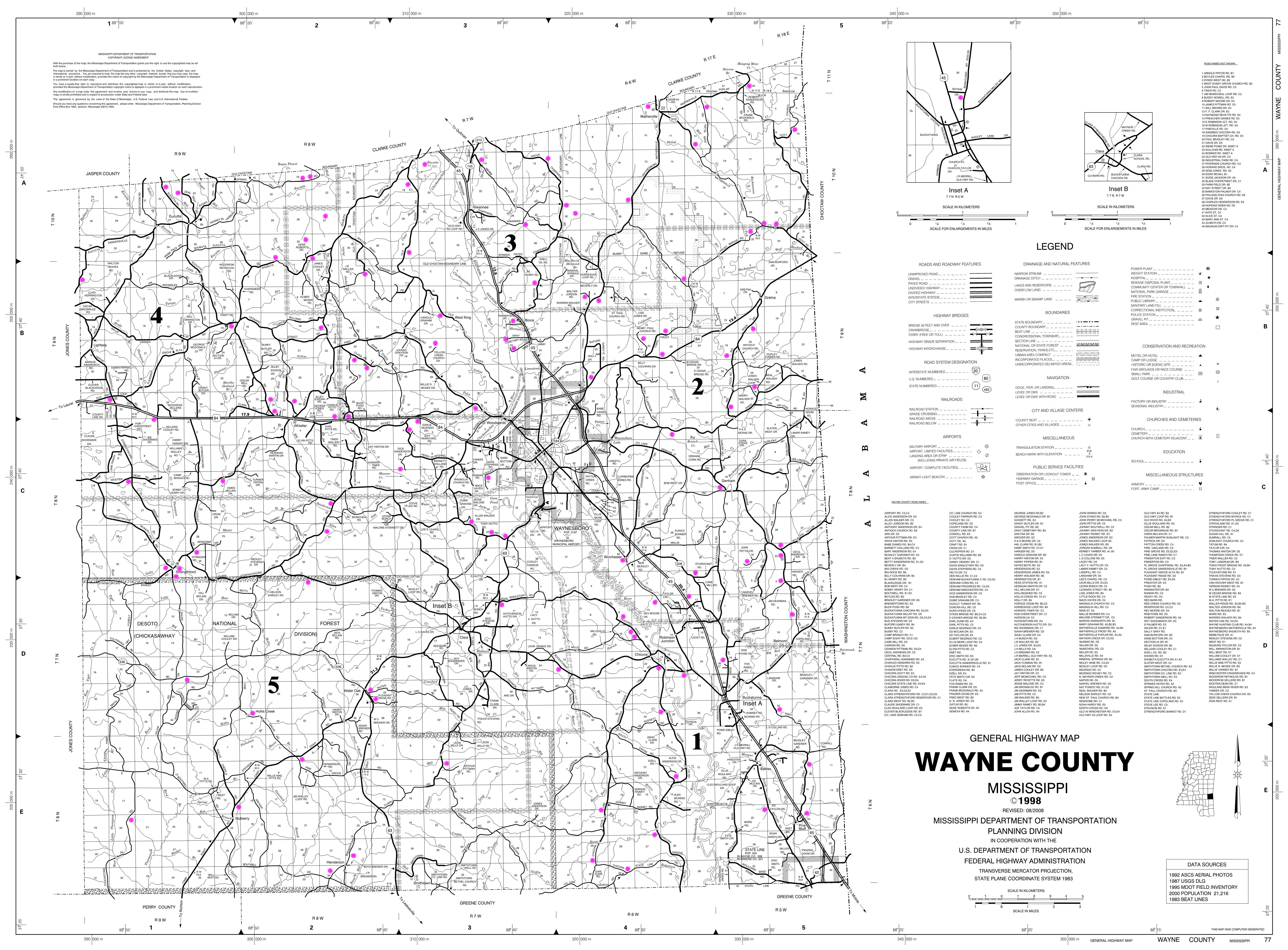 Image Result For Pike County