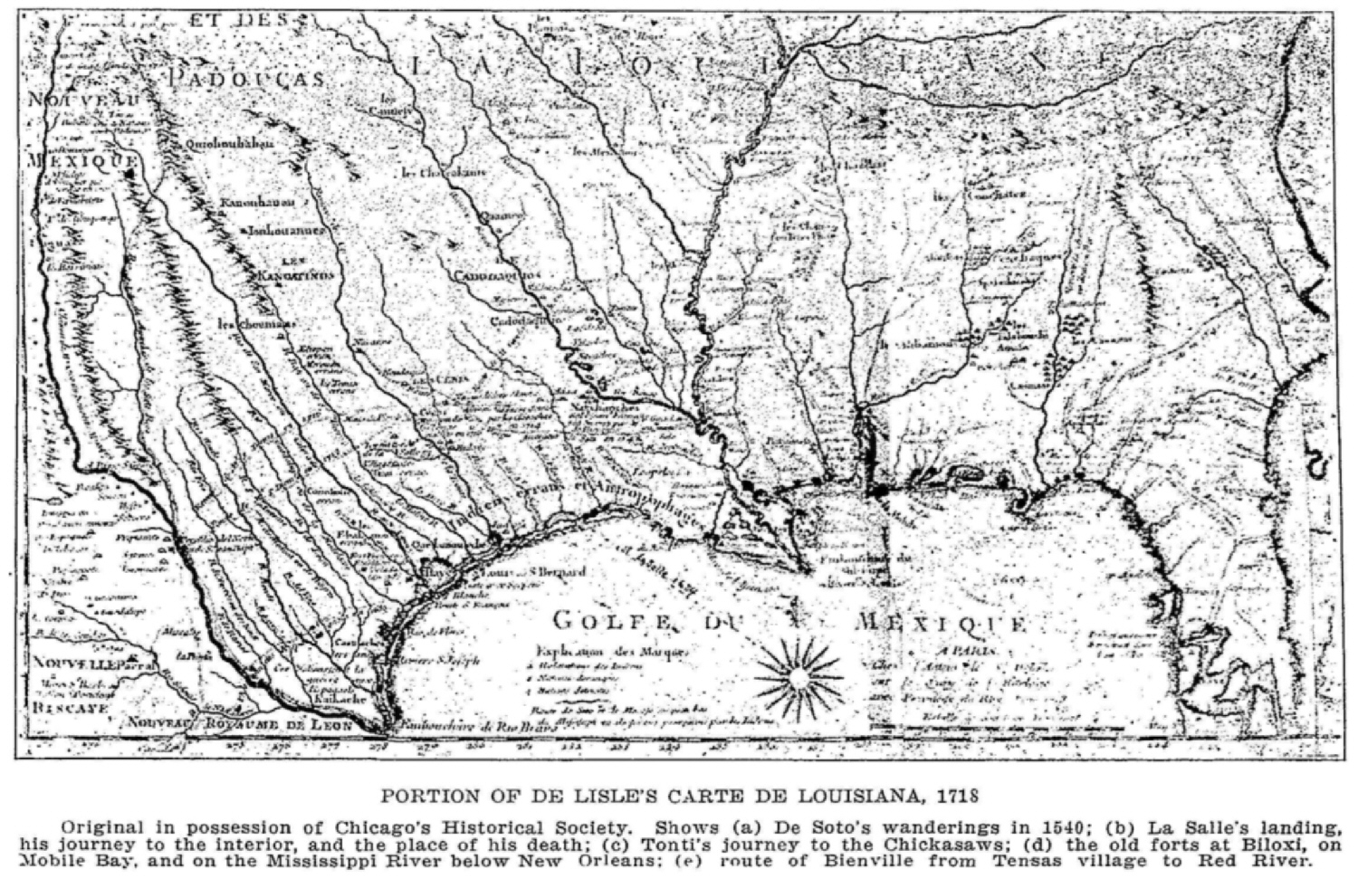 MSGenWeb State And County Maps - Counties in ms map