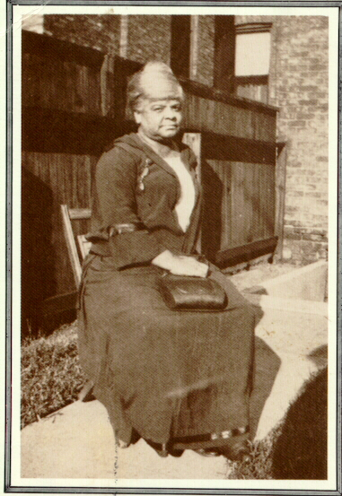 Ida B.<br /> <br /> The oldest of eight children, Ida B. Wells was born in Holly Springs, Mississippi. Her parents, who were very active in the Republican Party during Reconstruction .Ida Bell Wells-Barnett (July 16, 1862  March 25, 1931), more commonly known as Ida B. Wells , was an African-American journalist , newspaper editor , suffragist .Ida B Wells-Barnett was an African American campaigner for the Women's rights movement, she also was a journalist and speaker during the Civil Rights movement.<br /> <a rel=